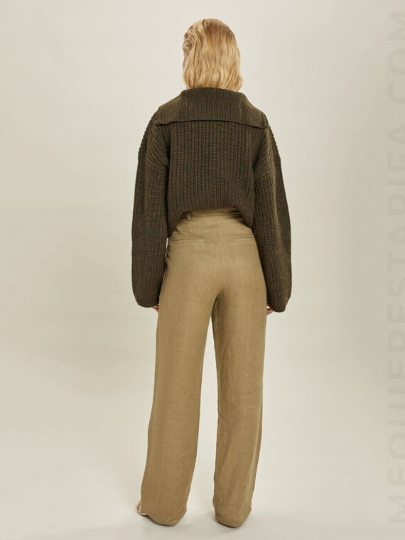 mequieres_victoria_trousers