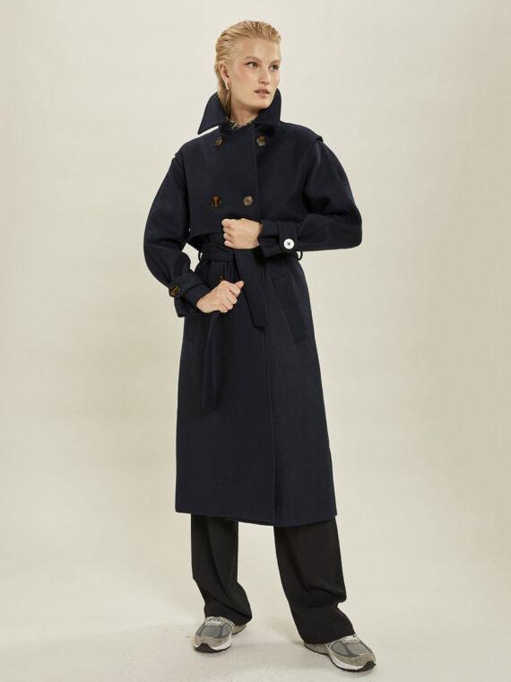 mequieres_celeste_coat
