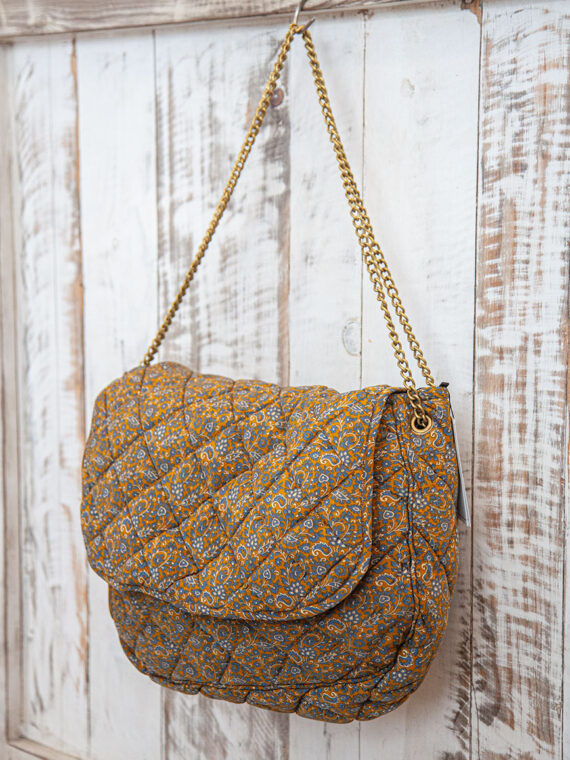 mequieres_saree_bag_marron2