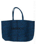 mequieres_holiday_bag