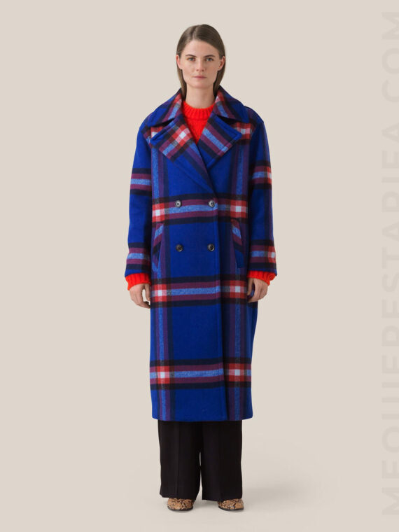 mequieres_inverness_coat
