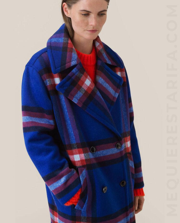 mequieres_inverness_coat