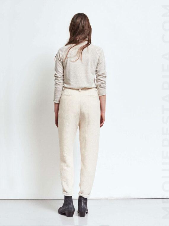 mequieres_pantalones_tuilo_oat