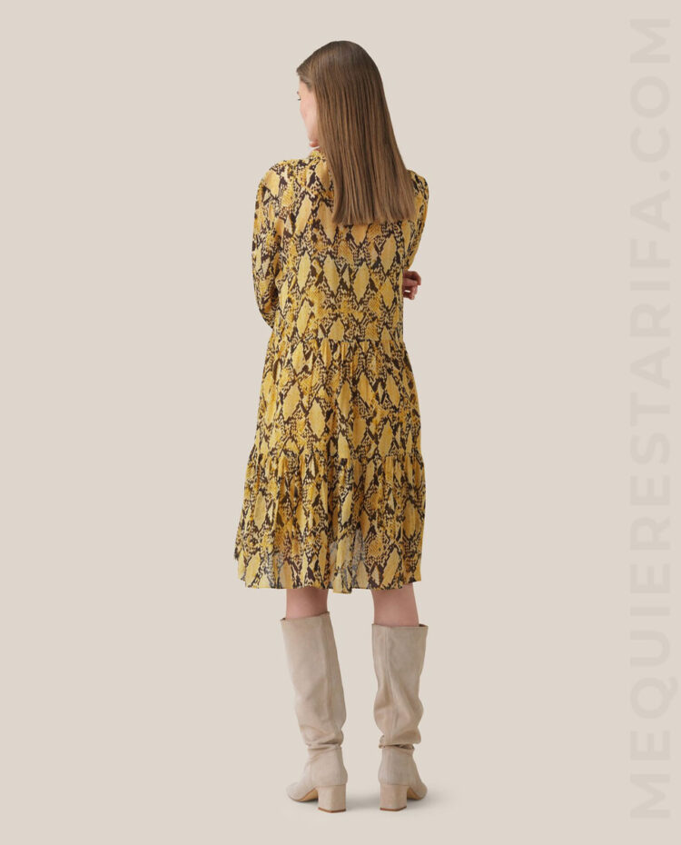 mequieres_snake_midi_dress
