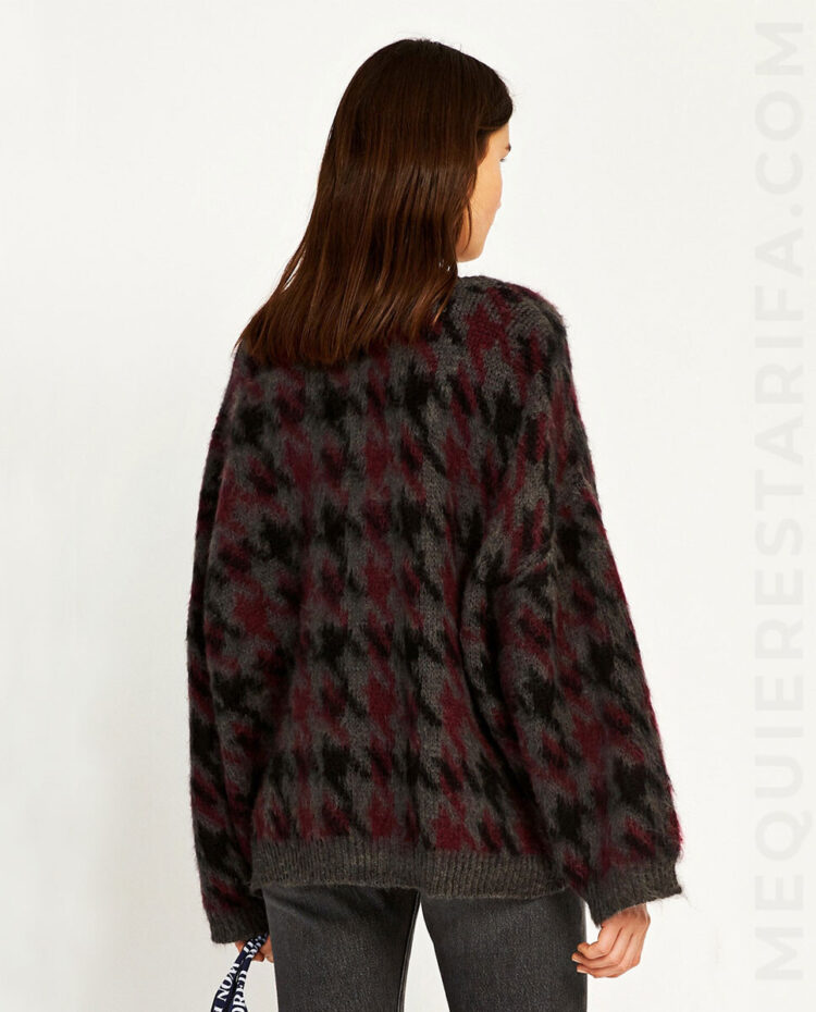 mequieres_brook_winter_knit