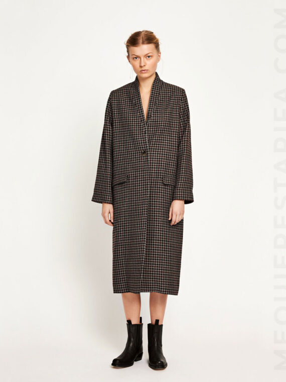 mequieres_estelle_coat
