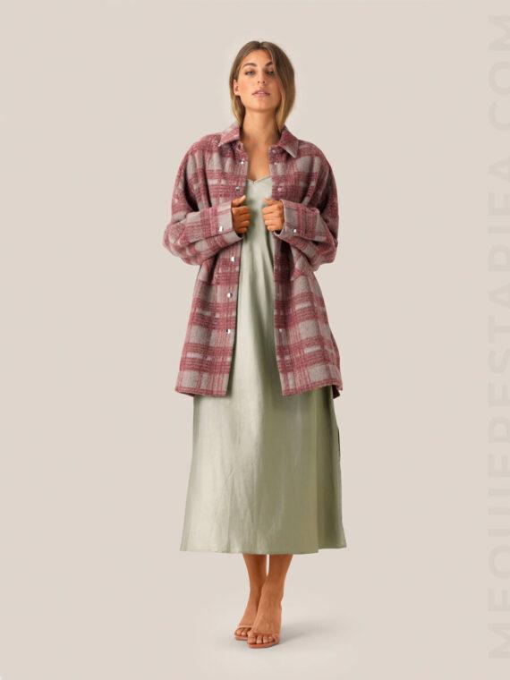 mequieres_aron_shirt_jacket