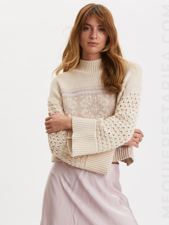 mequieres_magnetic_jacquard_polo_sweter_05