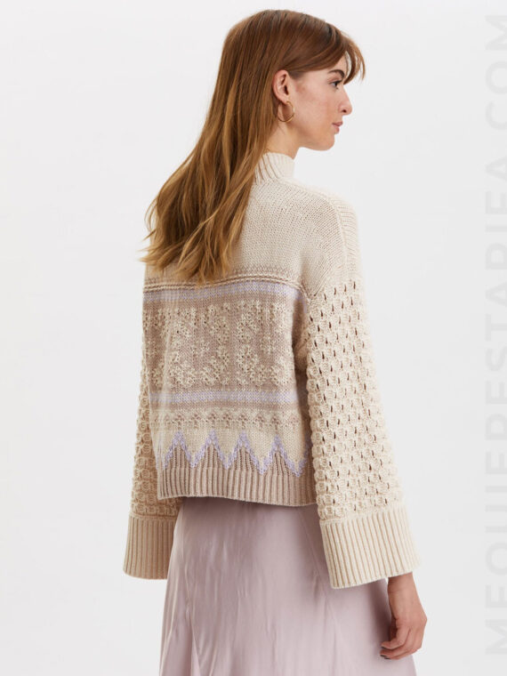 mequieres_magnetic_jacquard_polo_sweter