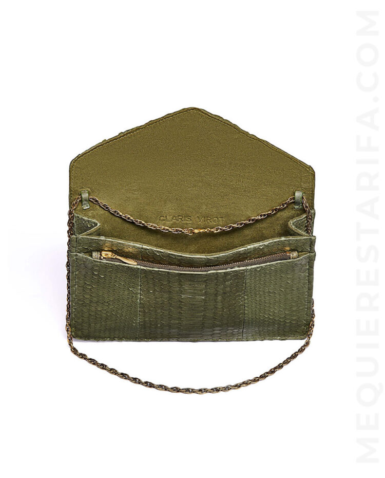mequieres_army_python_card_holder_big_alex