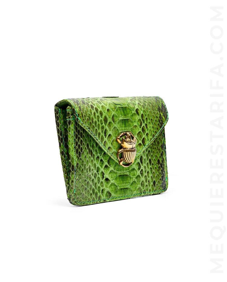 mequieres_cactus_python_card_holder_alex
