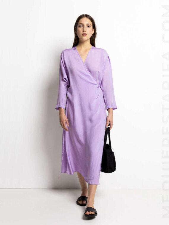 mequieres_duva_violet