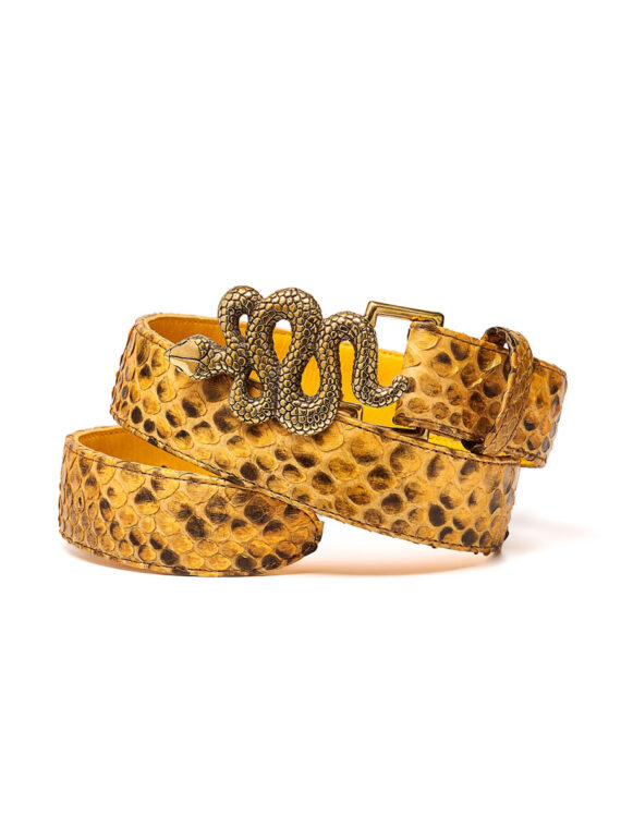 mequieres_honey_python_snake_belt_gold_buckle