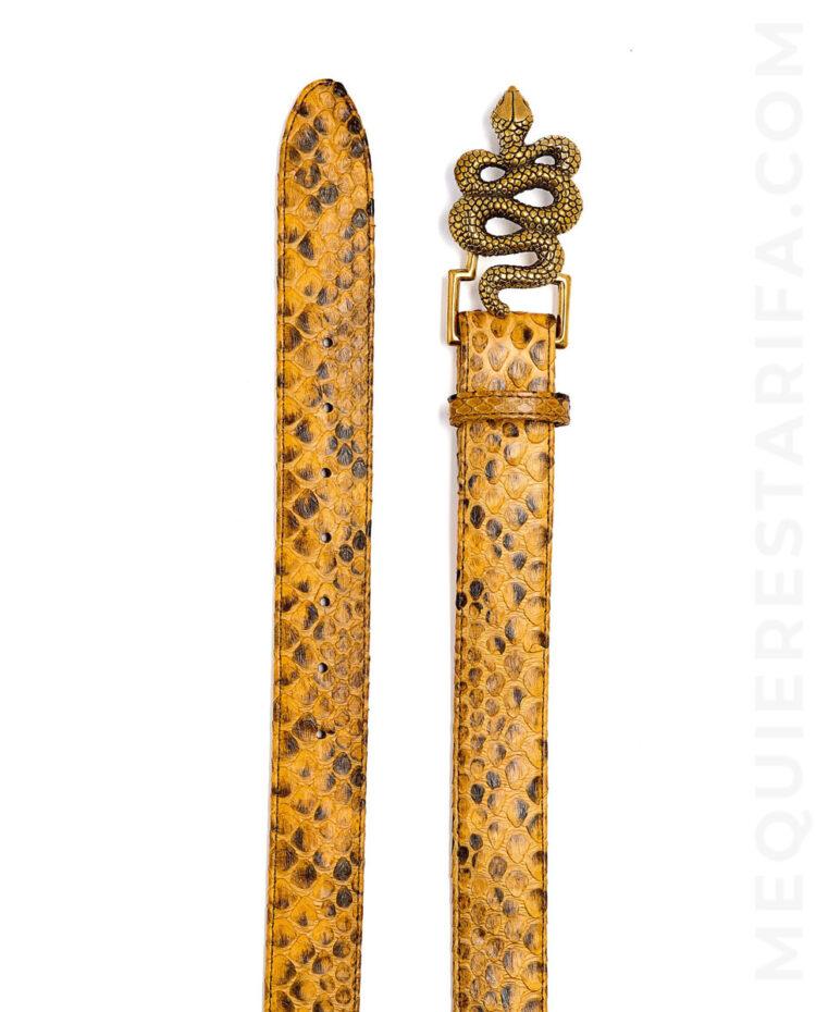 mequieres_honey_python_snake_belt_gold_buckle