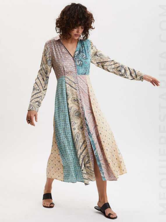 mequieres_radiant_shirt_dress