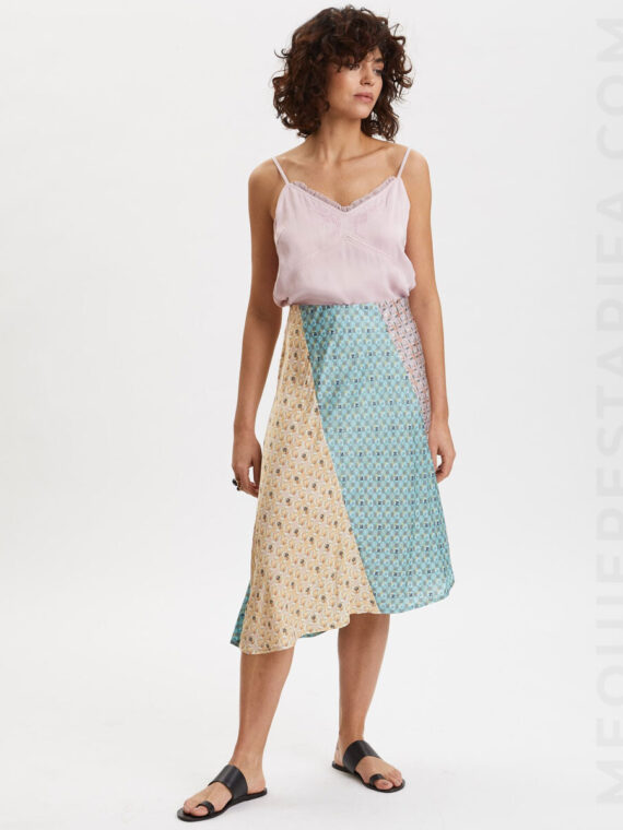 mequieres_radiant_skirt