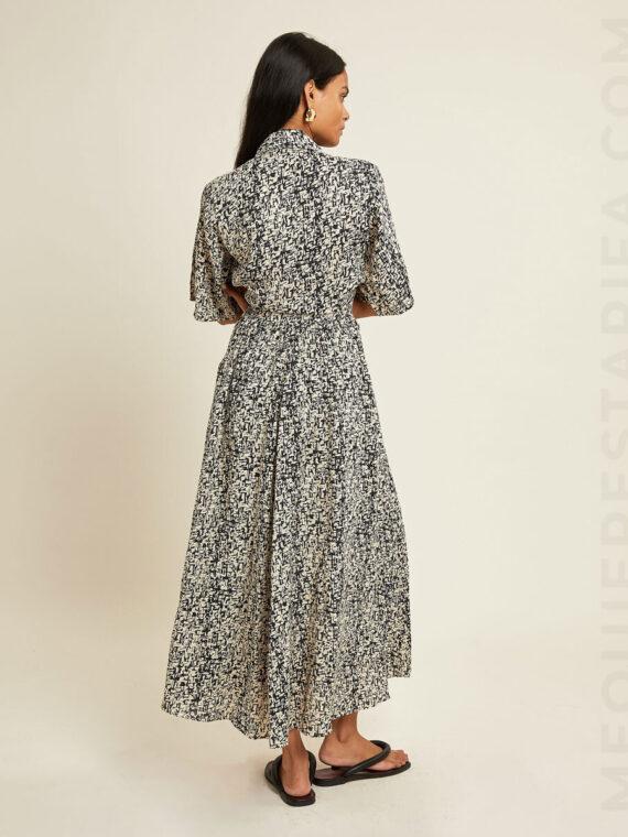 mequieres_karise_dress