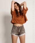 mequieres_animal_bandits_mid_waist_denim_short
