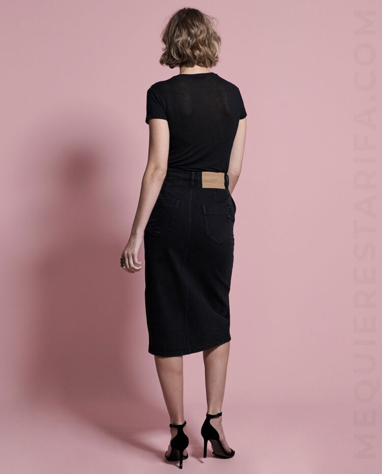 mequieres_black_society_long_length_skirt
