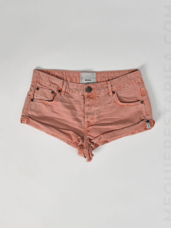 mequieres_coral_crush_bandits_denim_short_01