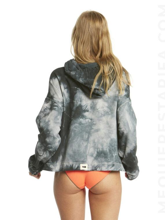 mequieres_felpa_tye_dye_sweater