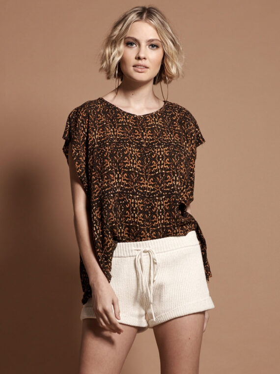 mequieres_knitted_bandits_short