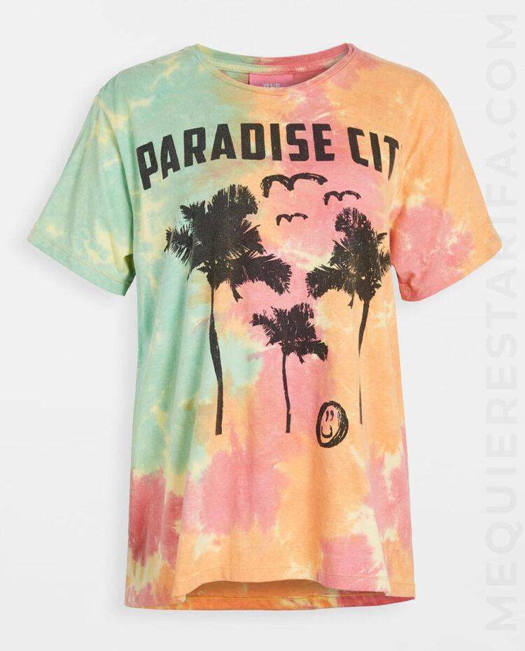 mequieres_paradise_city_tie_dye_boyfriend_tee