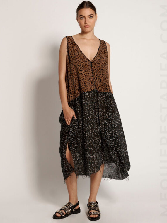 mequieres_starry_night_drifter_dress_01