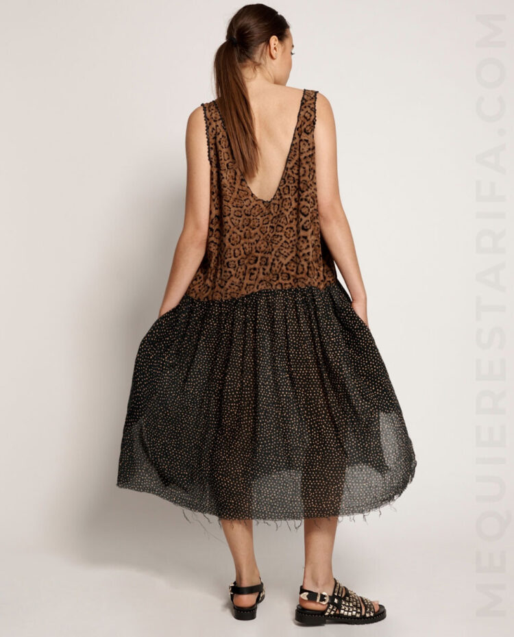 mequieres_starry_night_drifter_dress