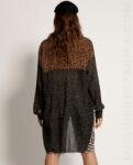 mequieres_starry_night_longline_shirt