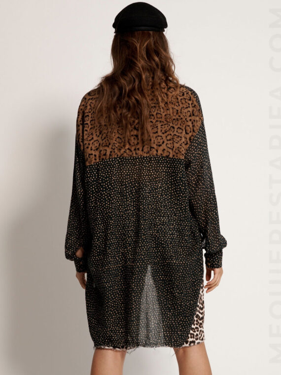 mequieres_starry_night_longline_shirt