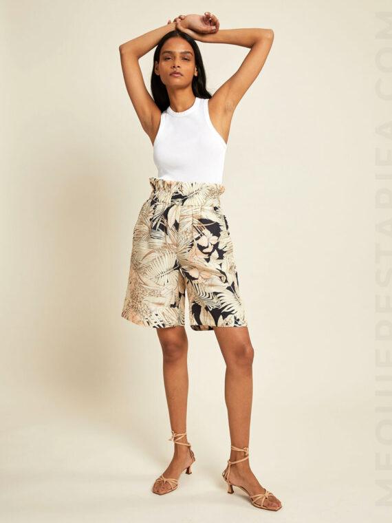 mequieres_zareena_shorts