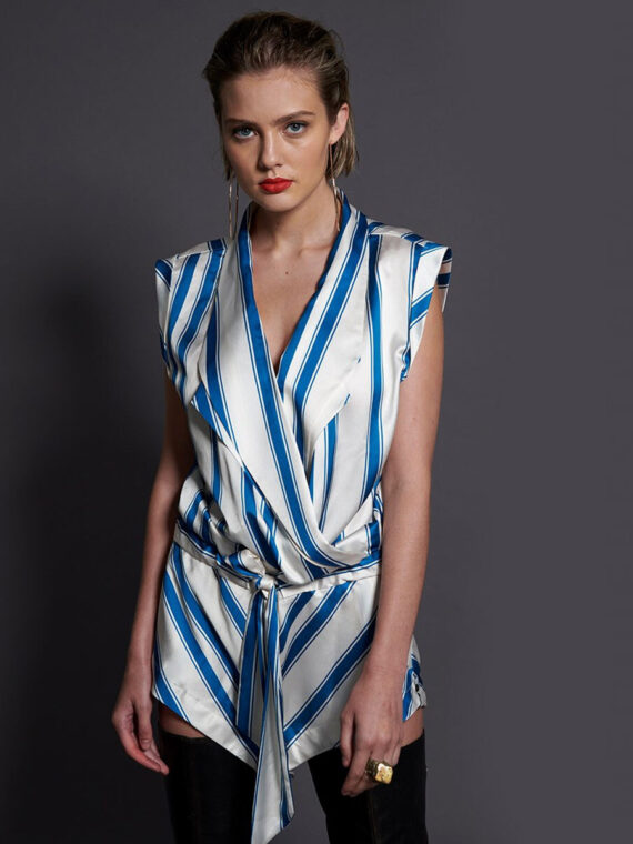mequieres_cocktail_stripe_brooklyn_jumpsuit_01
