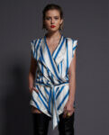 mequieres_cocktail_stripe_brooklyn_jumpsuit_
