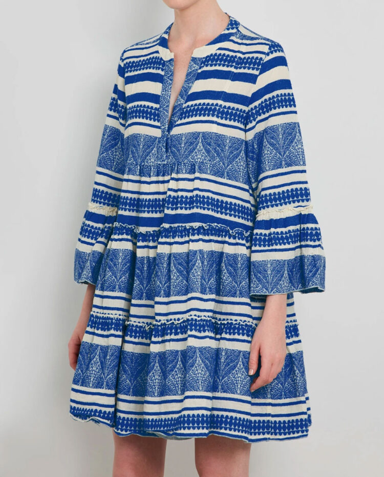 mequieres_zakar_dress
