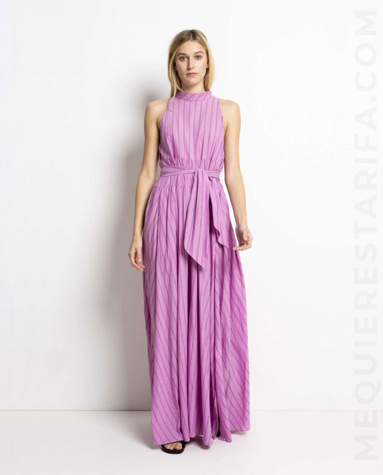 mequieres_nola_str_violet