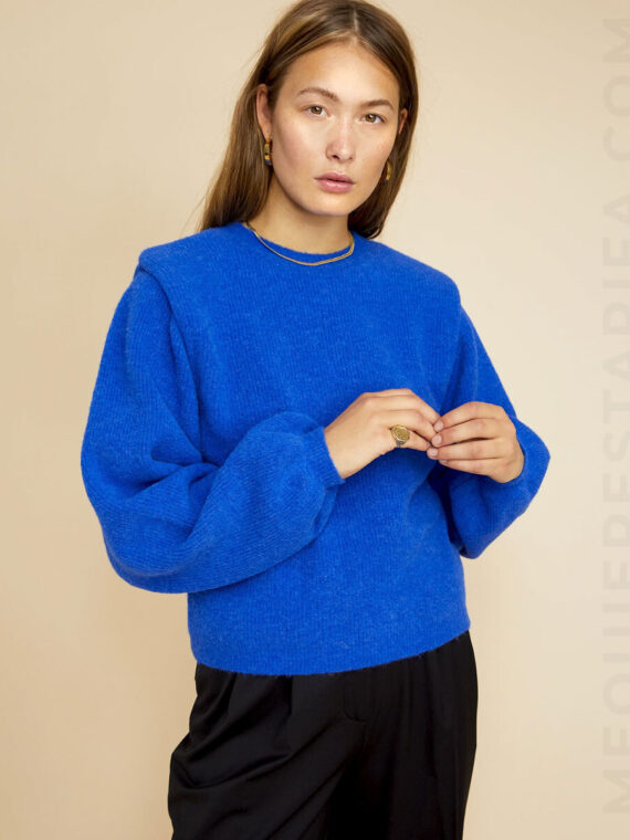 mequieres_camille_pullover