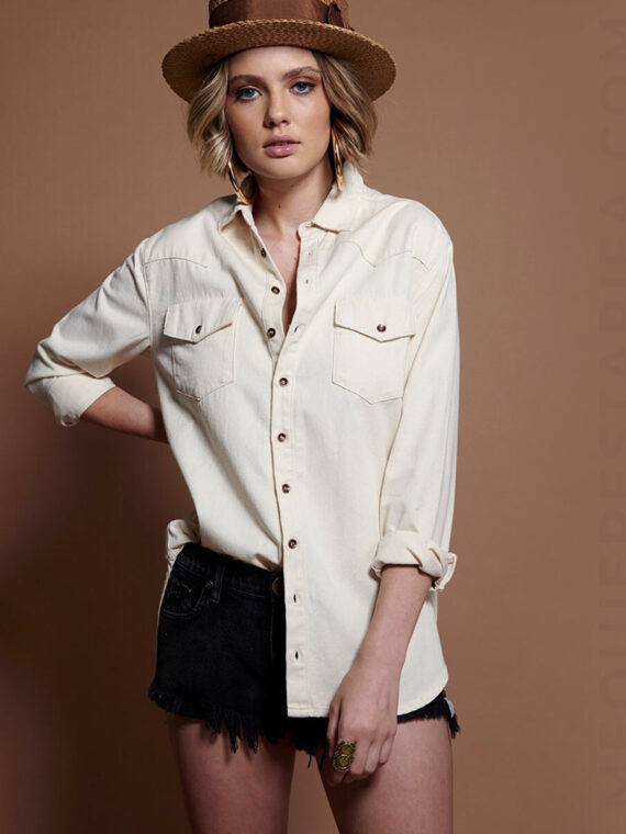 mequieres_nashville_cream_new_vintage_shirt_01