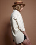 mequieres_nashville_cream_new_vintage_shirt