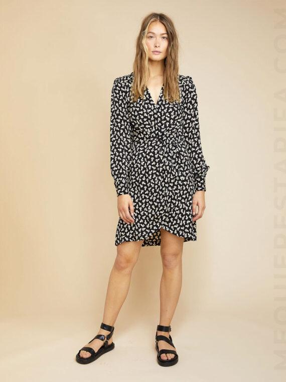 mequieres_noemi_dress