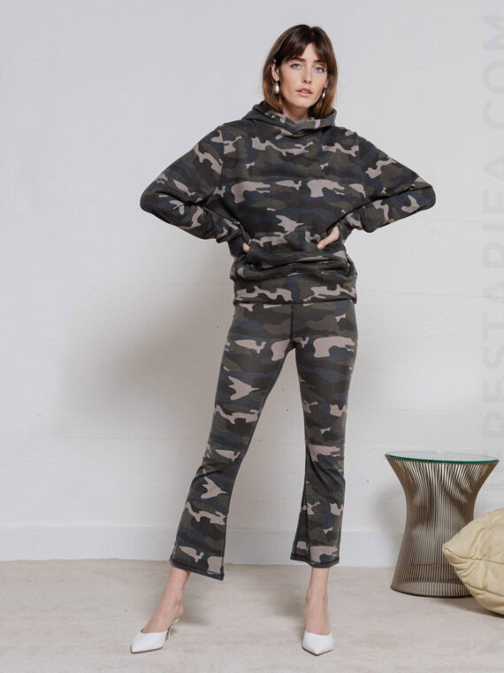 mequieres_oversized_hoodie_camo_army