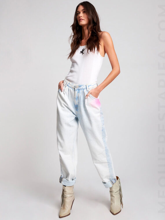 mequieres_classic_smiths_trouser_jean