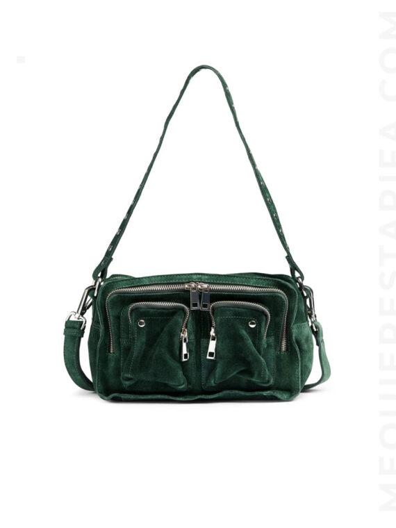 mequieres_ellie_new_suede_green
