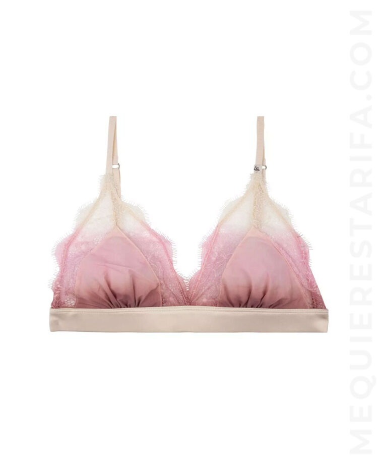 mequieres_love_lace_bralette_degrade