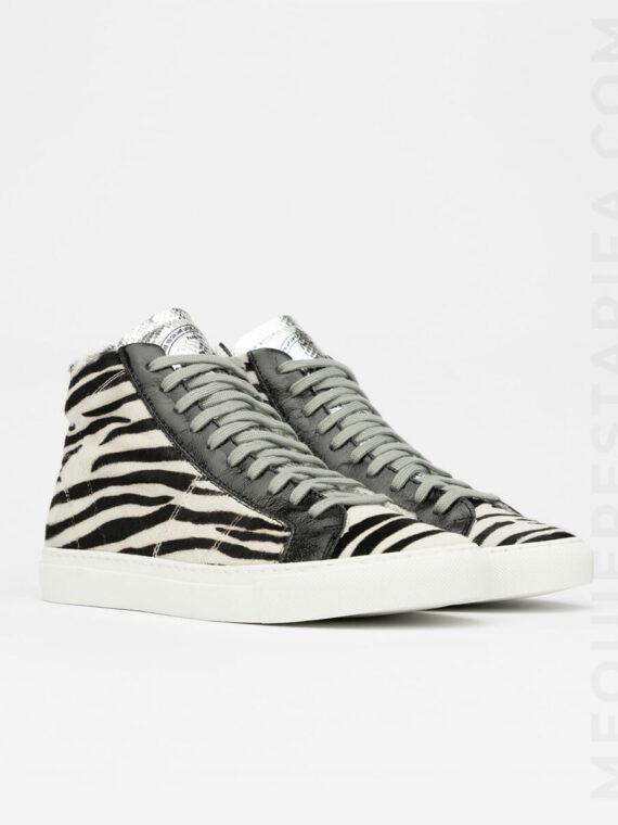 mequieres_star_cow_zebra