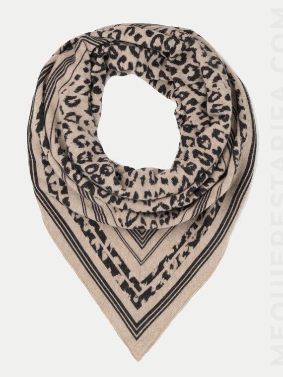 mequieres_dimon_scarf