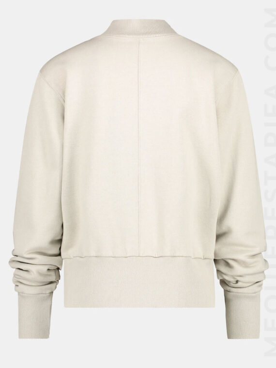 mequieres_sweater_w20t470
