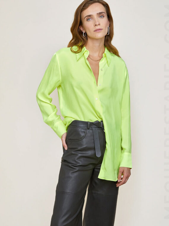 mequieres-duy-blouse-neon-yellow