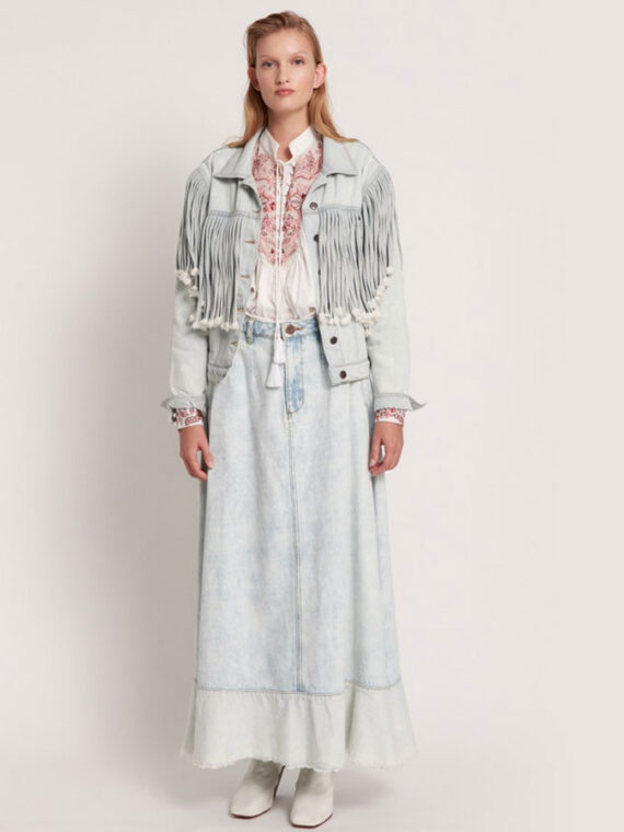 mequieres-florence-maverick-long-length-skirt