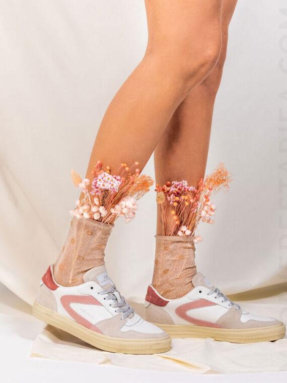 mequieres-julia-wht-pink-05